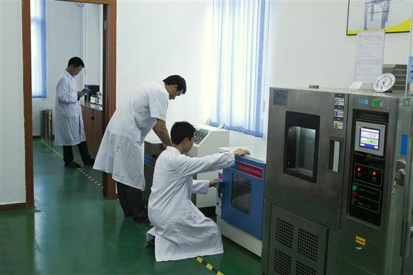 莒南仪器检测检定压力表检定单位
