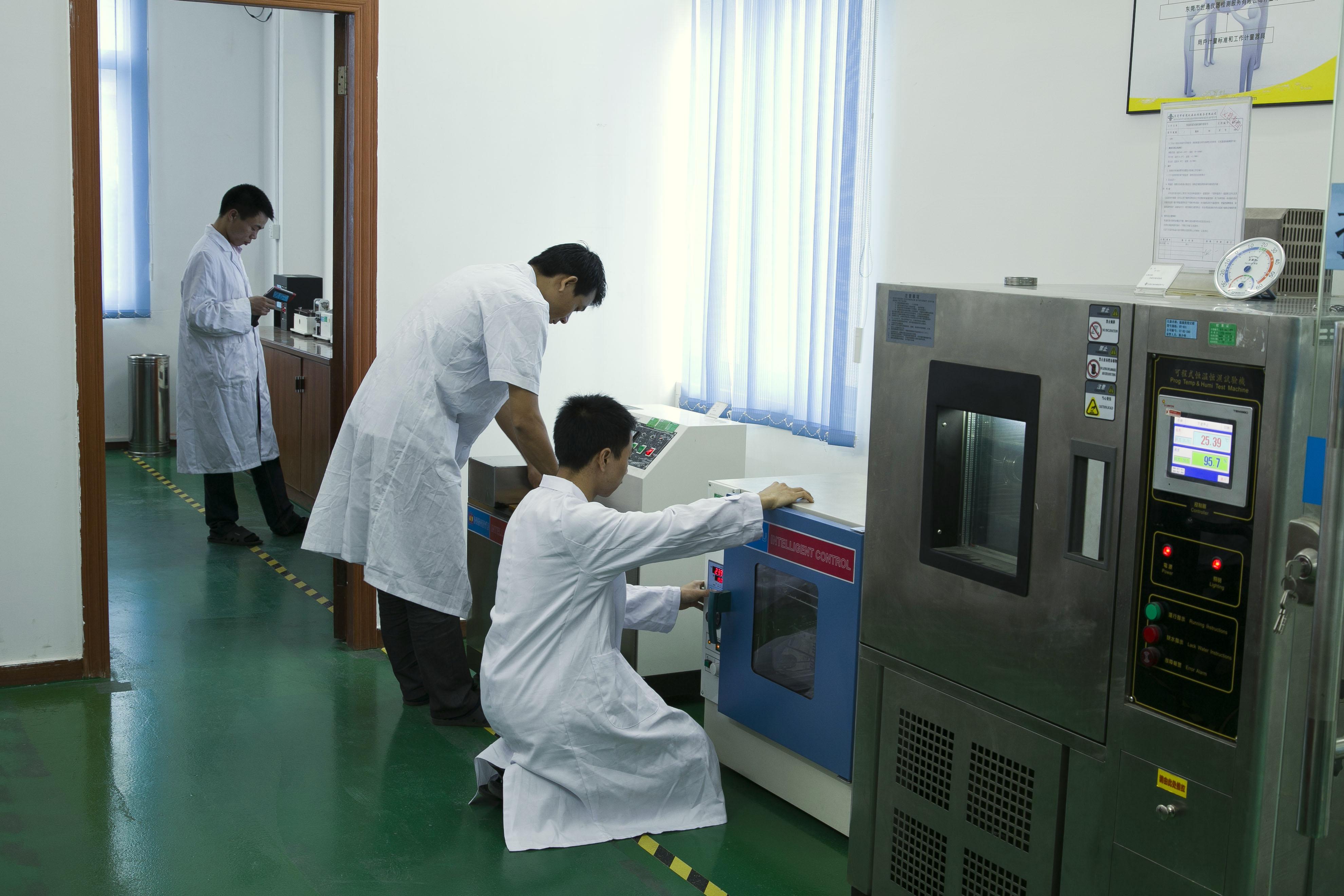 阿坝市仪器设备校准压力表检定多少钱