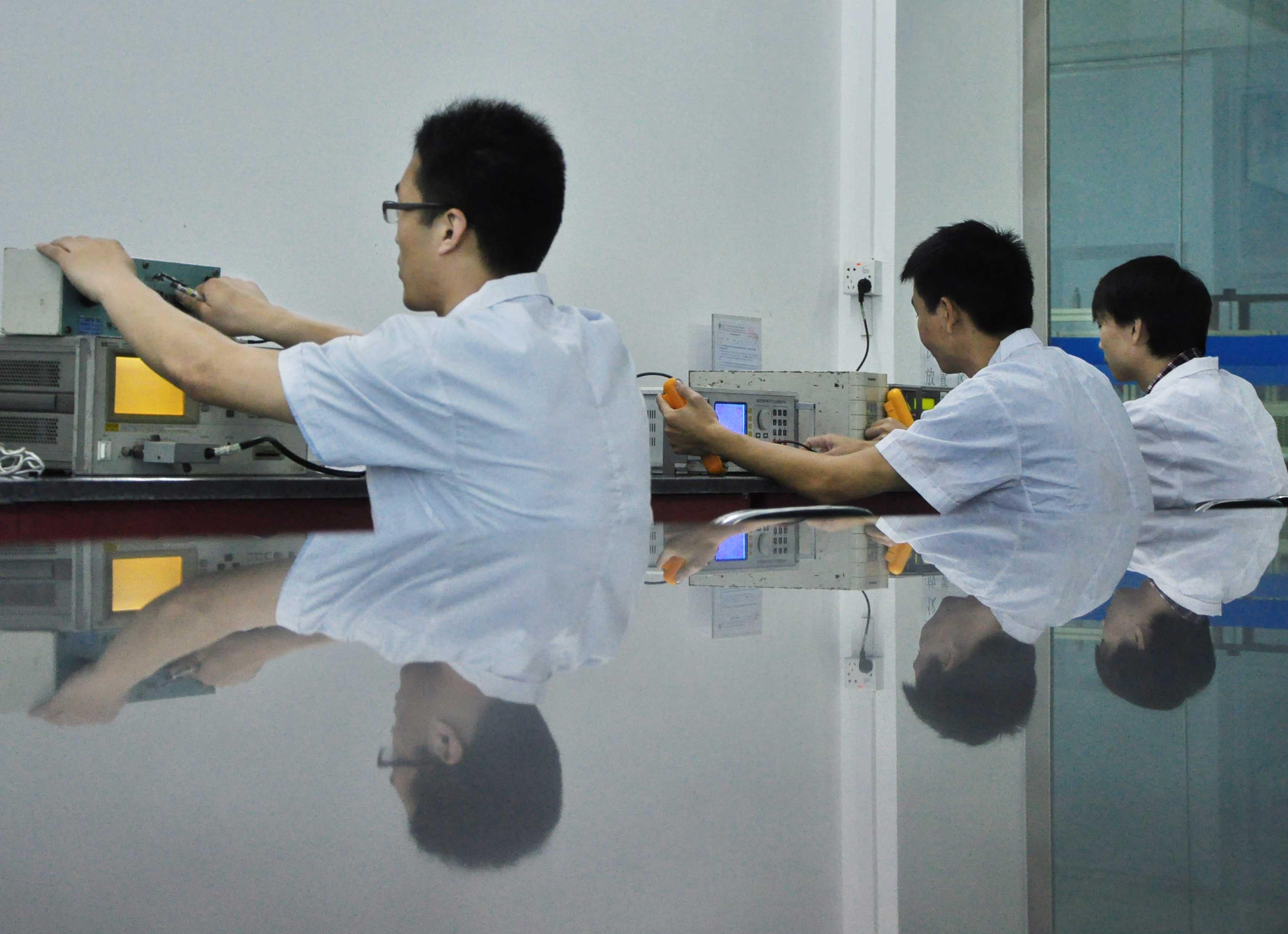 蚌山第三方檢測機構-蚌山計量儀器校準單位蚌山
