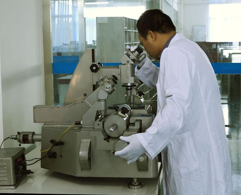 漳州测量工具校正全国均可上门校准