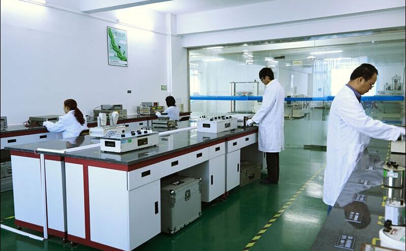 漳州市第三方计量机构
