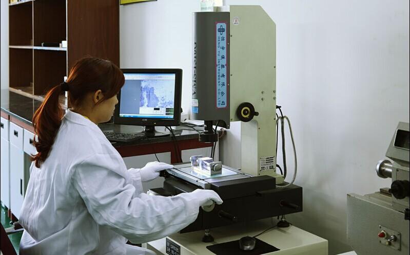 龍子湖區儀器儀表校正龍子湖區為什么要對儀器進行校準