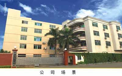 安庆市仪器仪表检测哪家价格更优惠