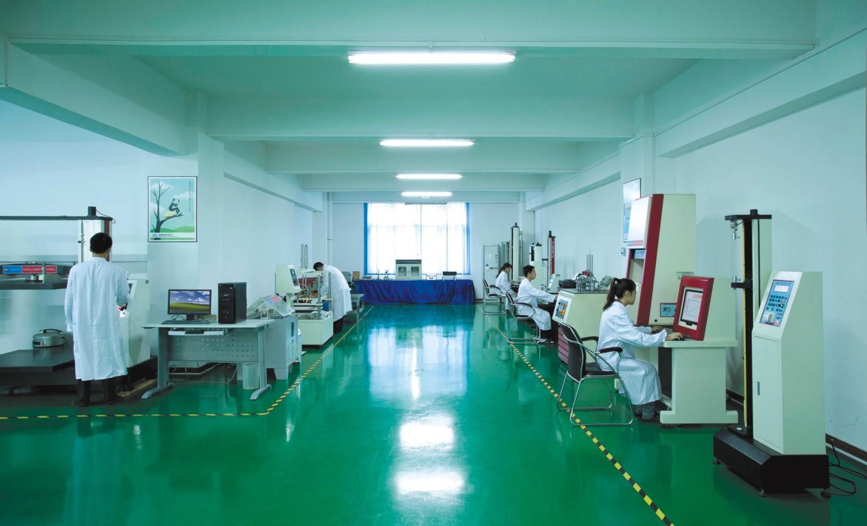 江西仪器检测校准制 厂量具校准机构