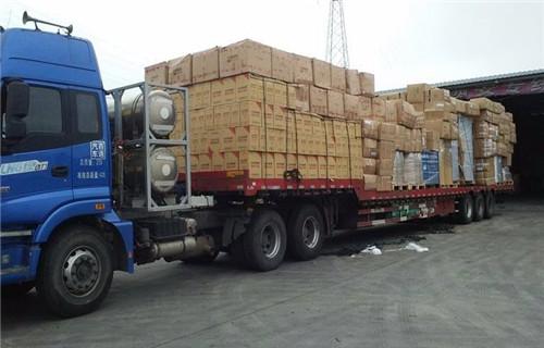 泗阳到黔东南货物运输多少钱