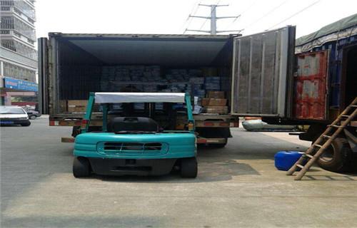 泗阳到莆田货物运输送货上门