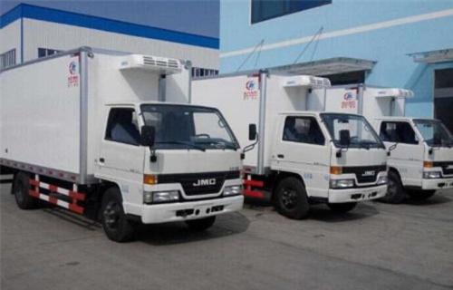 泗阳到枣庄货物运输24小时服务