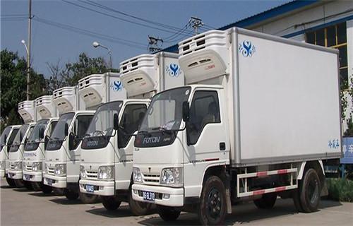 泗阳到惠州货物运输资讯