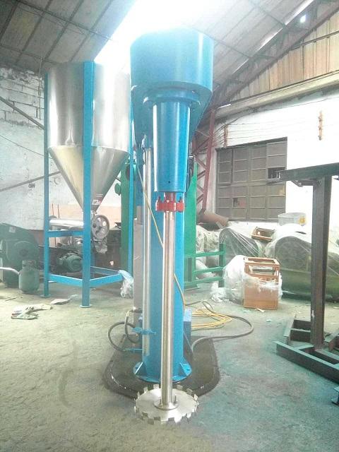 德阳胶水分散机生产价格详情