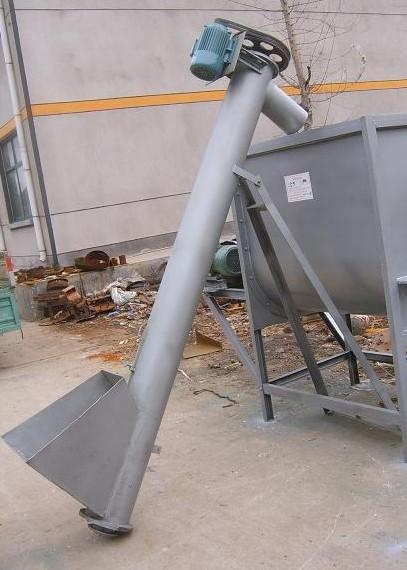 武汉脉冲除尘器设备安装咨询