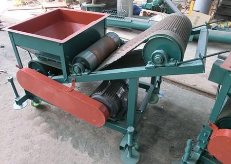 宜春石子厂除尘器生产价格咨询