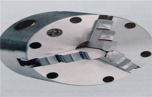 黑龙江卡盘K11400卡盘种类