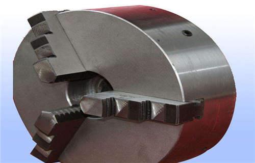 黑龙江卡盘K11165卡盘种类