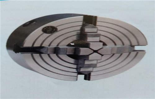 安庆电动卡盘KD11320质量保障