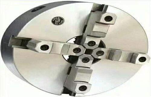 莆田电动卡盘KD11325正品卡盘