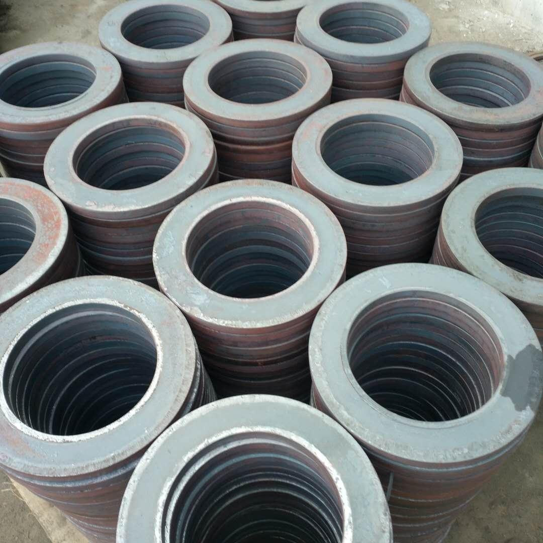 q235b钢板价格法兰毛坯和成品的区别法兰毛坯市场锻打法兰毛坯西藏
