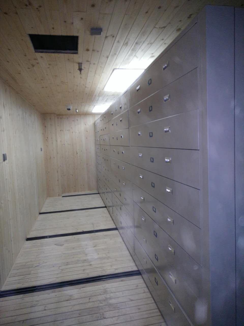 热销:@日喀则市仓储密集架质量可靠