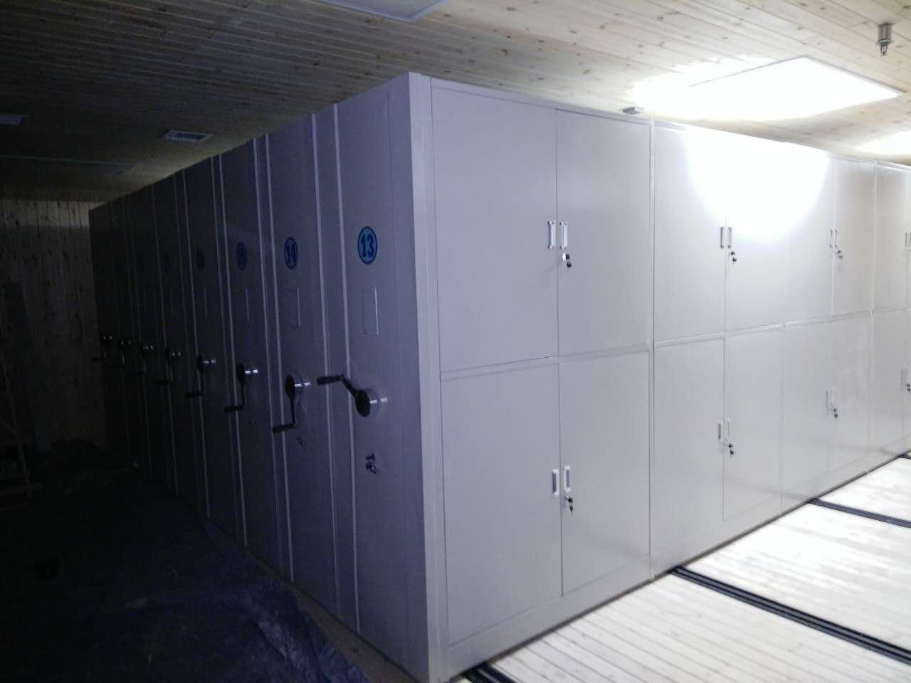 资讯:黔西南市医院密集柜医院密集柜
