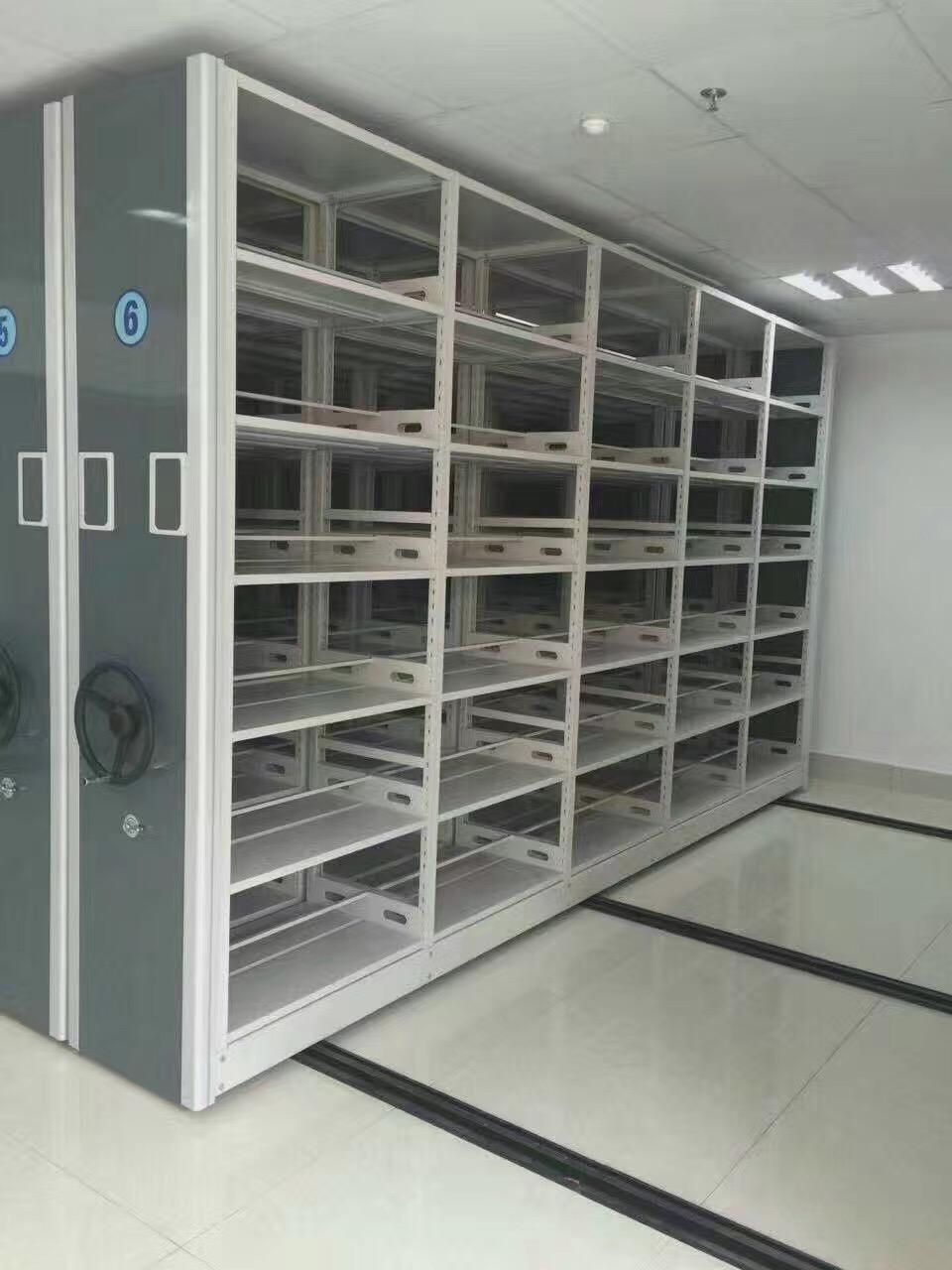 漳州密集架厂家的重要性