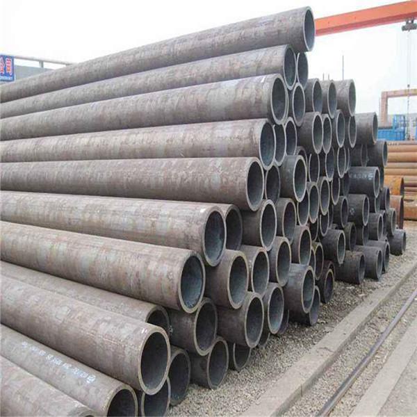 湖南q345b大口径厚壁钢管要闻鉴赏