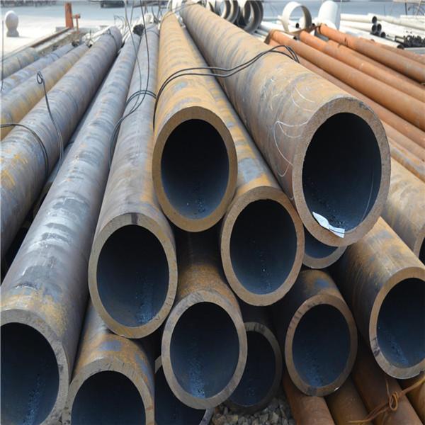 济南护栏立柱定做各种型号