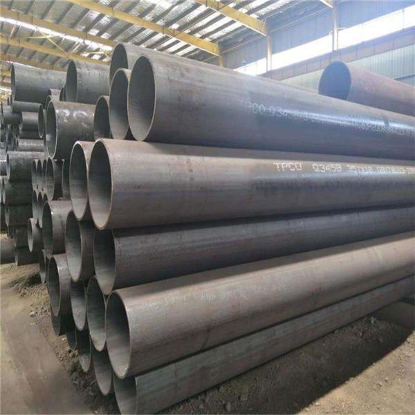 甘肃省天水市不锈钢复合管桥梁立柱公司