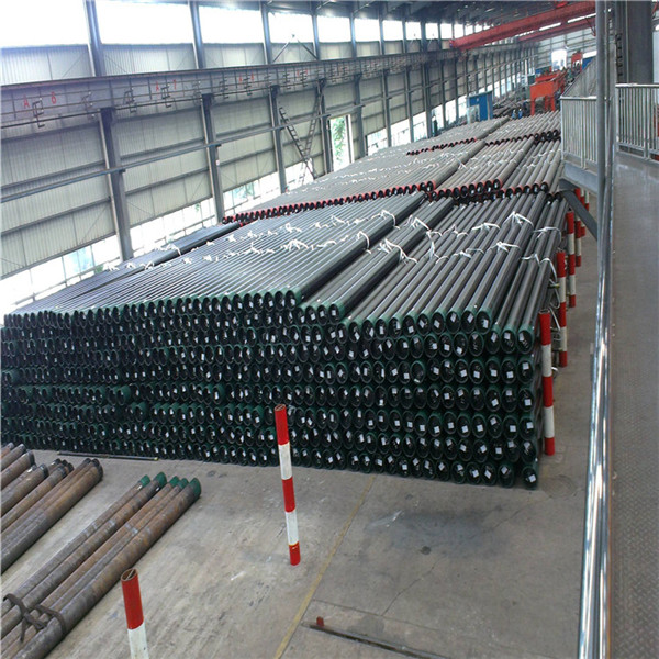 鹤壁护栏立柱欢迎来电
