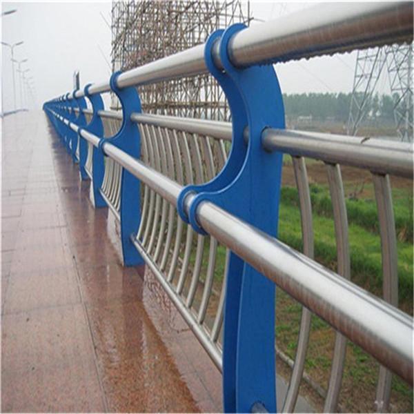 山东不锈钢栏杆耐用品质