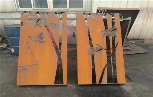 湖南Q235qC钢板型号规格