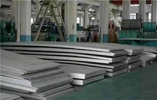 湖南20crmo钢板价格大全