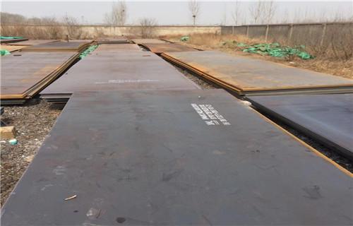 辽宁20crmo钢板详细介绍