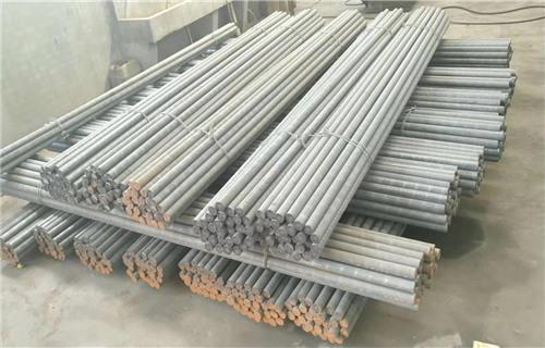 洛阳QT600-3生铁方料/哪有卖的