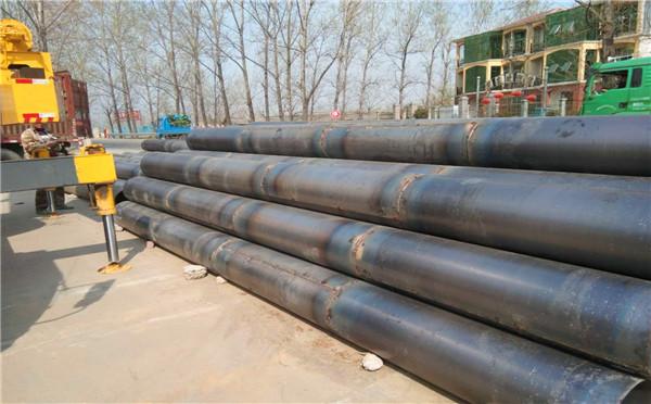 安庆桥式打井过滤器供应商今日出厂价格