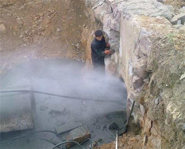 潼南疏通污水管道多少钱一米-一站式服务
