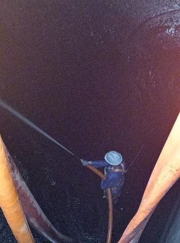 长寿污水管道清掏多少钱一米/欢迎来电了解