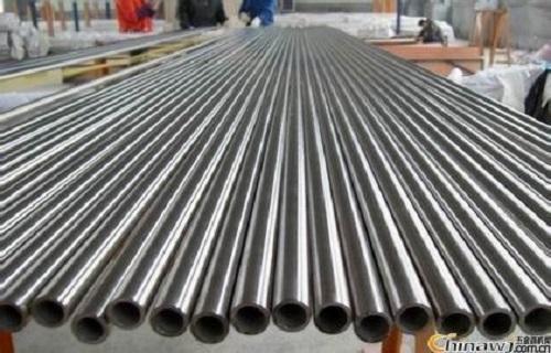 湖南35CrMo精密光亮无缝钢管厂家直发
