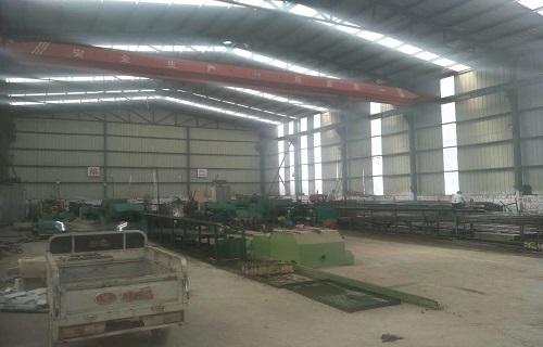 蚌埠Q345液壓設備用精密鋼管經銷商