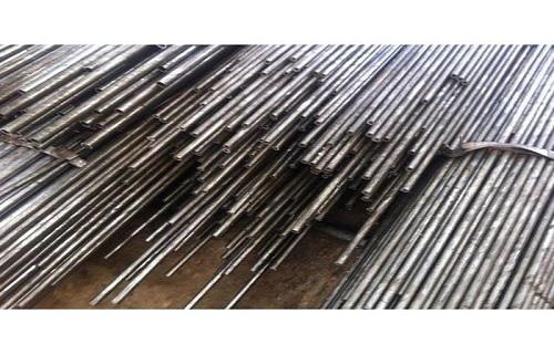 黔西南45#套筒精轧钢管生产厂