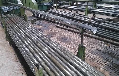 蚌埠40Cr液壓設備用精密管經銷商