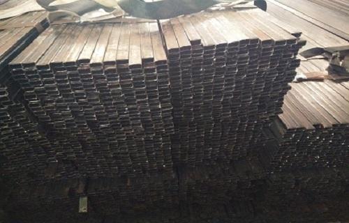 临沂200*30010*方矩管Q345B生产厂家