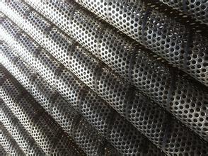 湖南深水井用桥式滤水器生产厂商定制