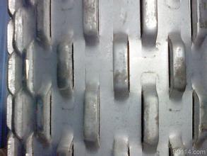 临沂地铁降水用高强度过滤管生产厂家