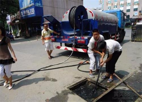 资中污水转运工程公司资质齐全