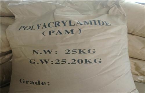 华安干燥剂用途绿丰公司欢迎您