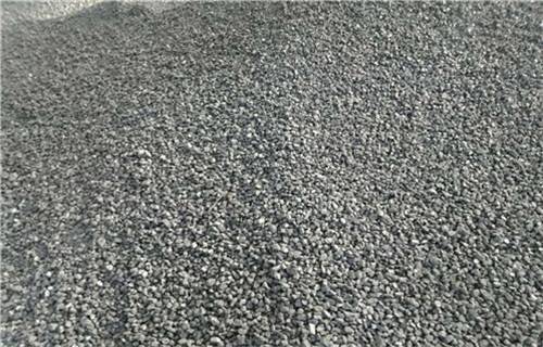 莆田自来水处理无烟煤滤料的作用
