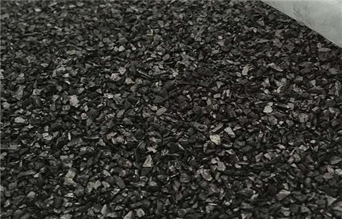 阿坝工业氯酸钠 新价格