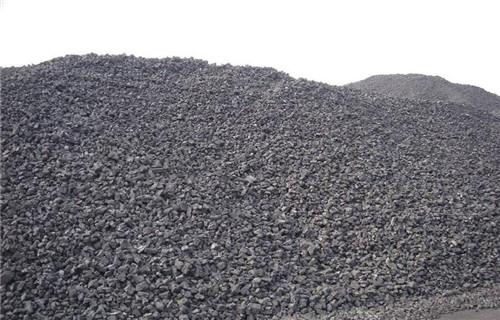 西藏快速过滤无烟煤滤料直销价格