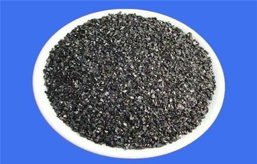 安庆优质纤维球品质优良0371-57098123
