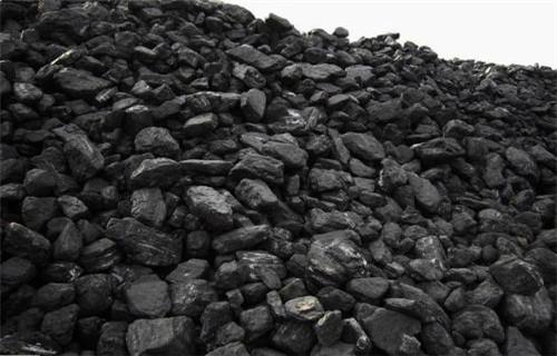 阿坝优质无烟煤哪里去买