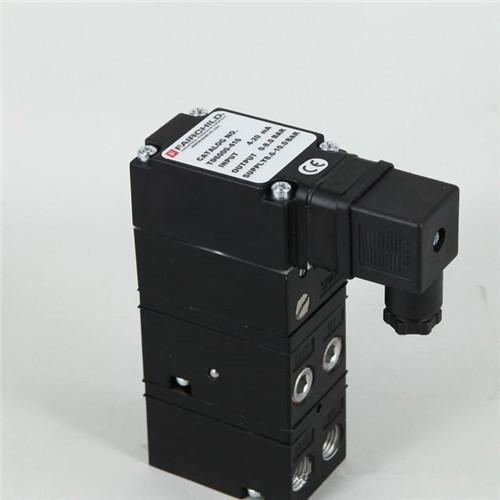 TYPE 550-FJA电气转换器(全国包邮)美国仙童洛阳